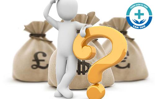 Chi phí xét nghiệm tinh dịch đồ có đắt không?