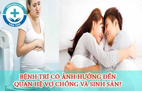 sau-mo-tri-kieng-quan-he-bao-lau-la-an-toan