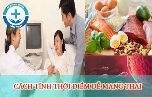 thoi-diem-quan-he-de-mang-thai-nhat